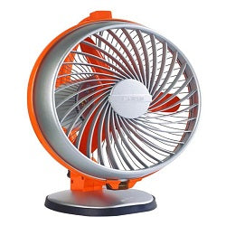 Luminous-Fan-Buddy-Royal-Orange