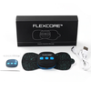 Massager Pro FlexCore™ PORTABLE & WIRELESS MASSAGER