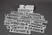 Dr. Dre Sticker Pack 2011