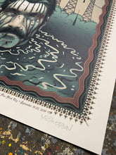 Tara McPherson: There Will Be Blood Printer's Proof (RAER)