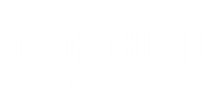 Jones of Boerum Hill