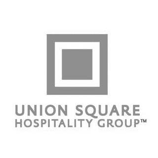 Union Square Hospitality Group, Jones of Boerum Hill