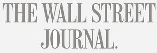 The Wall Street Journal, Jones of Boerum Hill