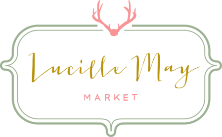 Lucille May Market