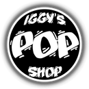 Iggy's Pop Shop in Ste. Genevieve