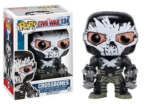 Crossbones (Civil War) 134