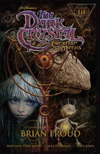 Load image into Gallery viewer, Jim Henson's The Dark Crystal: Creation Myths