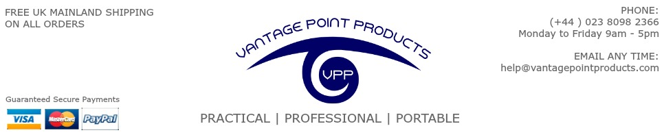 Vantage Point Products