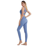 Best Women Yoga Sets image 1
