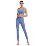 Best Women Yoga Sets image 2