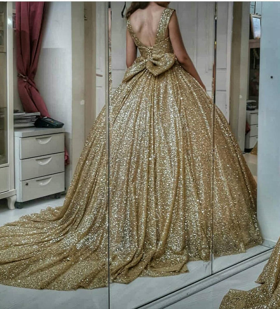 Muslim Evening Dresses Dubai Prom Dresses 2020 Long Formal Gala Dress