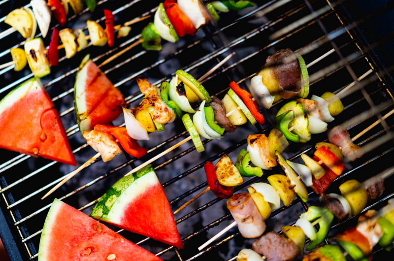 How Often Should You Clean Your Grill?