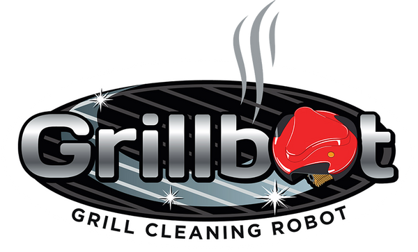 Automatic Grill Cleaner Electric Grill Brush Grillbot