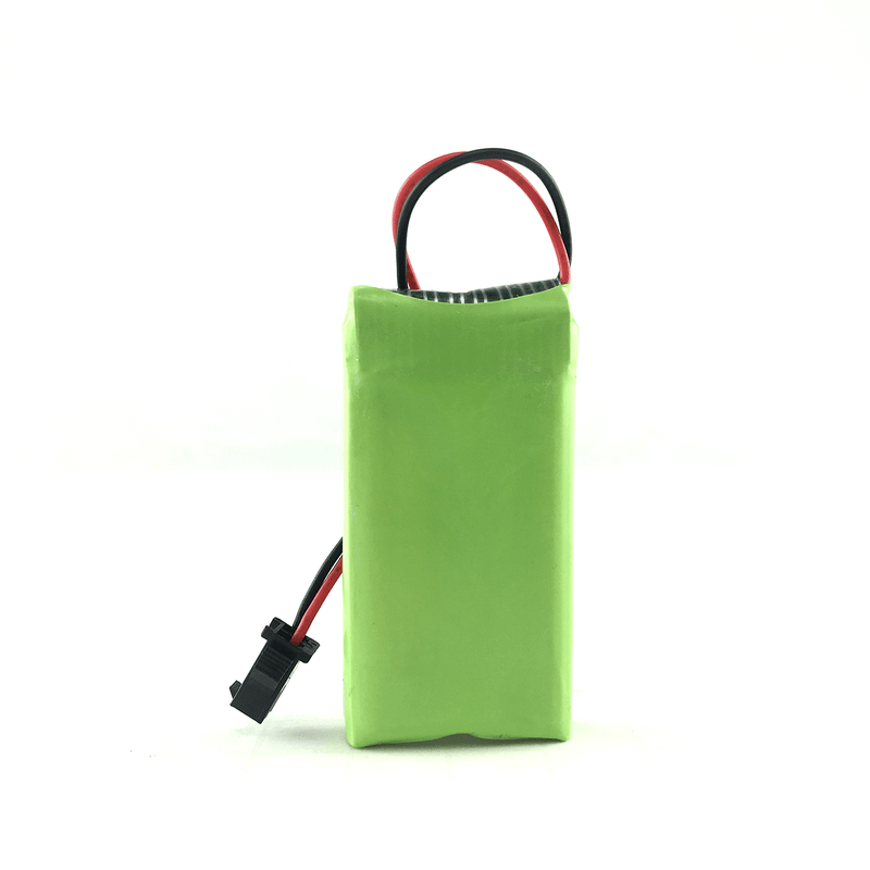 GRILLBOT LITHIUM RECHARGEABLE BATTERY