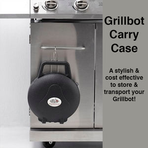 GRILLBOT CARRYING CASE