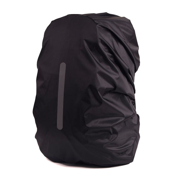 Waterproof Backpack Rain Cover - Ibexdoo