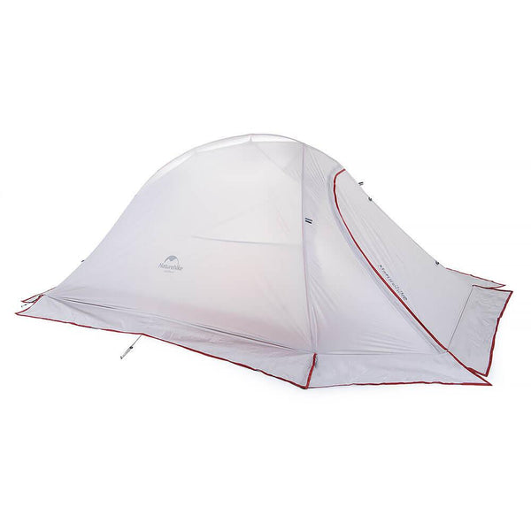 iCAMP™ Cloud UP 3 Ultralight Three Men Tent - Ibexdoo