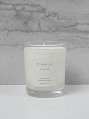 Chalk Uk Candles