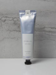Chalk Uk Hand Cream