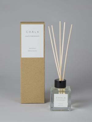 Chalk Uk Reed diffuser