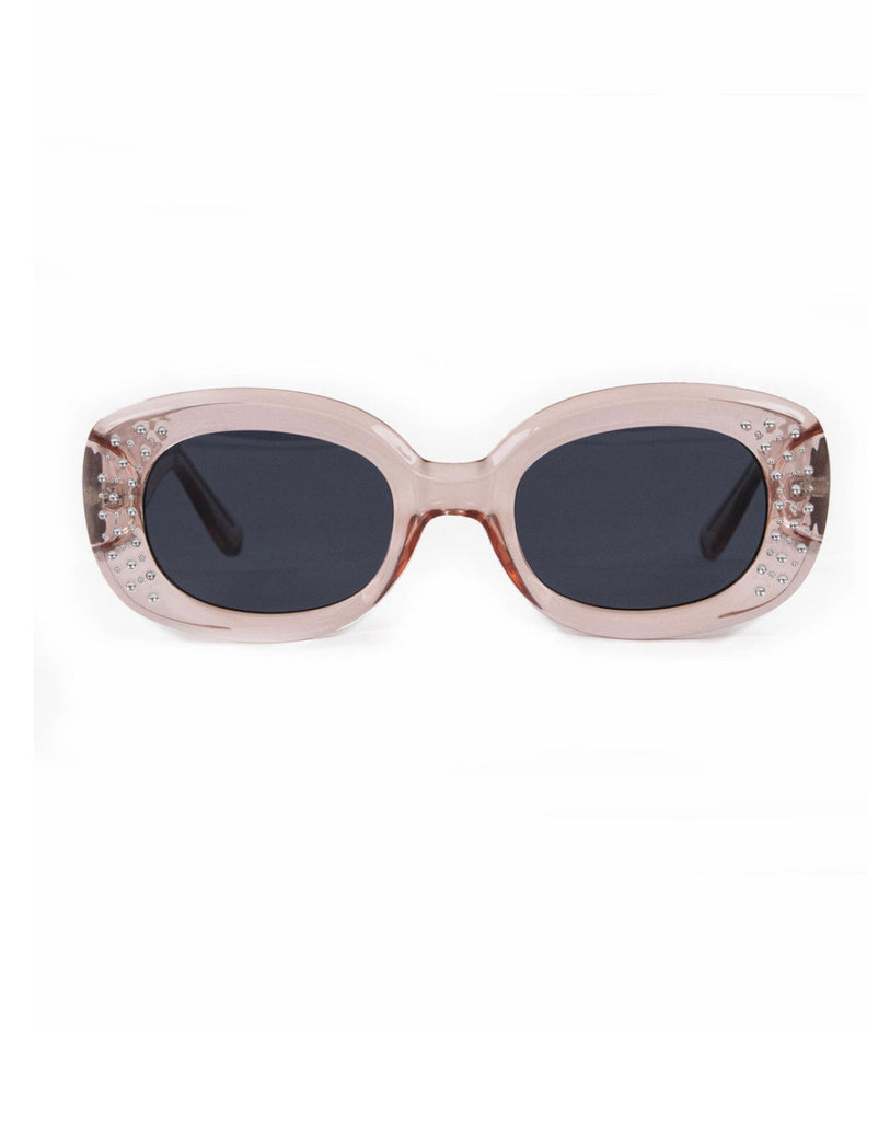 Arianna Candy Sunglasses