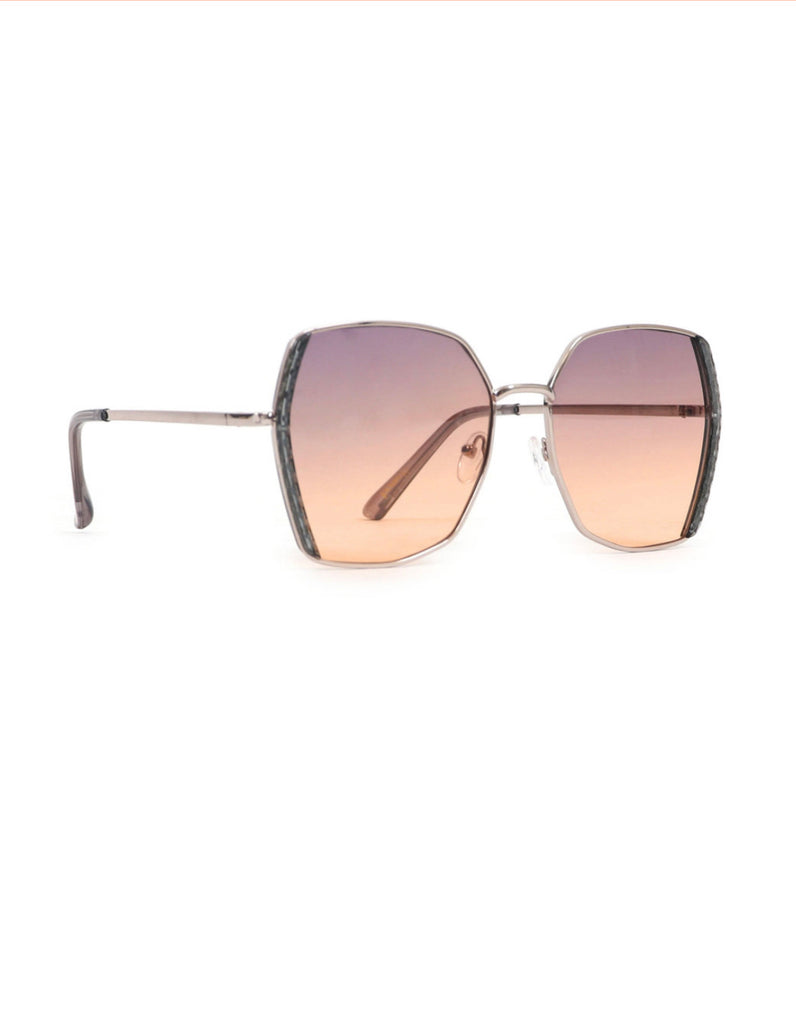 Peyton Grey Sunglasses