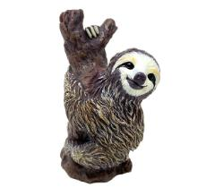 National Geographic Soft Three-Toed Sloth