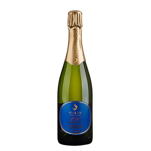 Fox and Fox CV Chairman's Vat Brut Thh British Wine Cellar