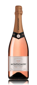 Sparkling Rosé - The British Wine Cellar