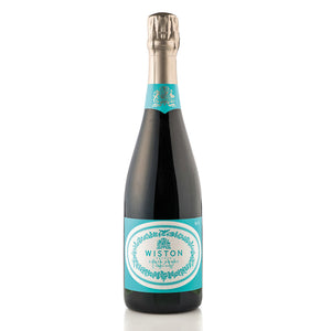 Wiston Estate Brut NV The British Wine Cellar