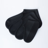 [Buy See-Through Waterproof Sneaker Covers Online]-Sneaker Slicker