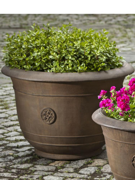 Brenta Planter Large