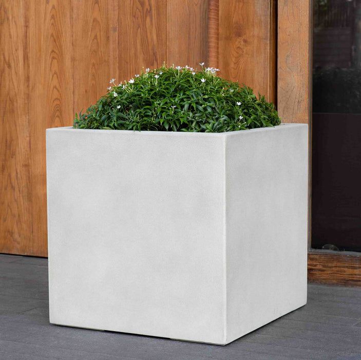 Farnley Planter 1818 in Ivory Lite