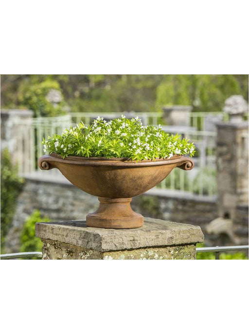 Medici Planter, Small