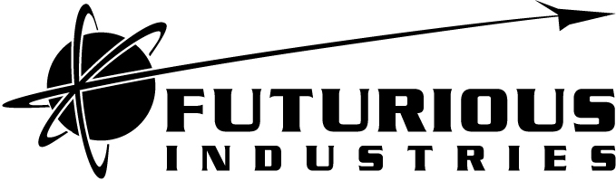 Futurious Industries