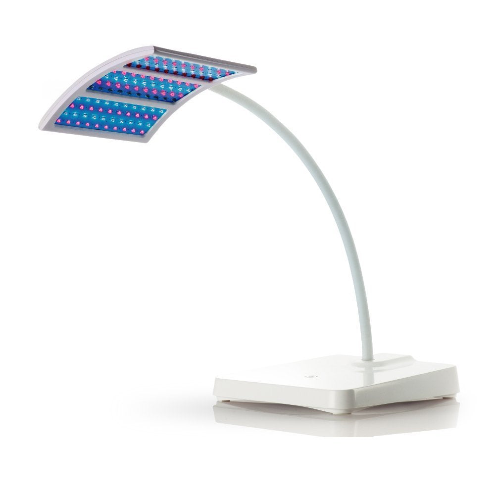BlueMD Acne Light Therapy