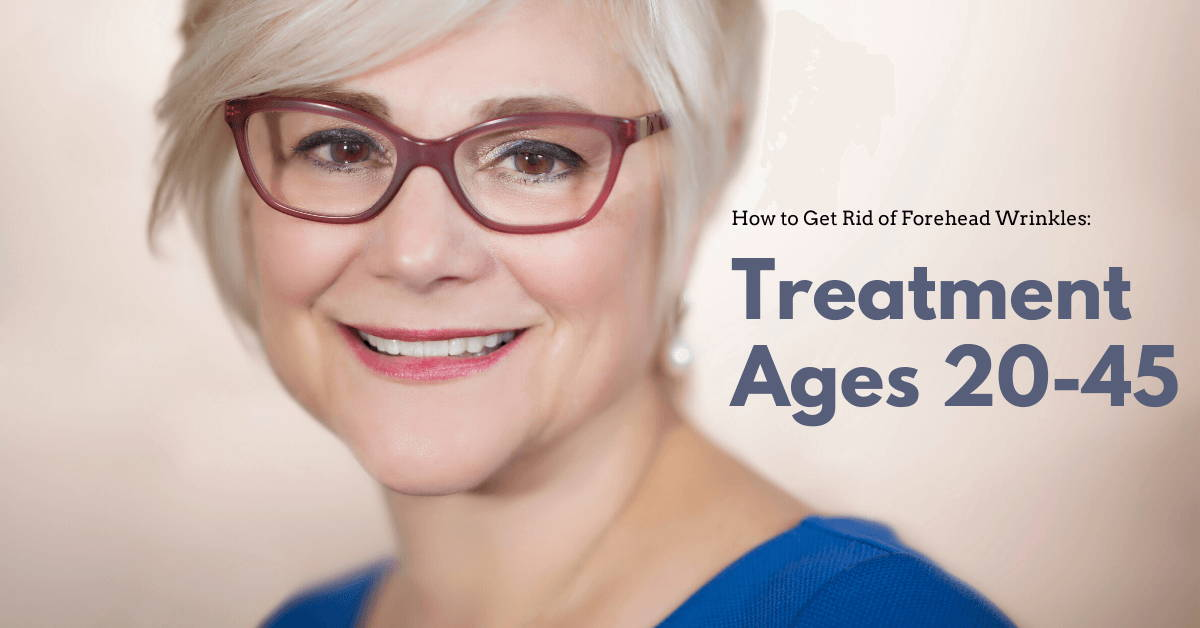 6 Fool-Proof Tips to a Better and Marvelous You This New Year