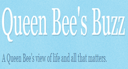 Queen Bee's Buzz