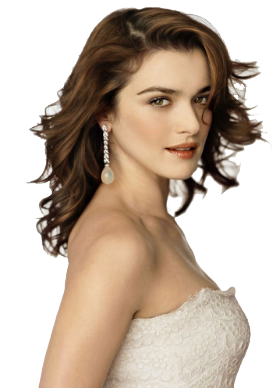 Rachel Weisz is timeless with great skin thanks to microdermabrasion and meticulous skin care