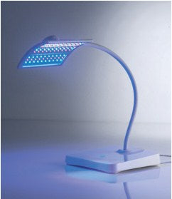 BlueMD Blue Light Anti-Acne Therapy