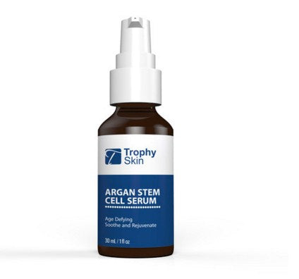 Argan Stem Cell Serum