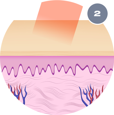 No need to be nervous! RejuvaliteMD does not use lasers or UV light. It is completely...