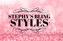 Stephy's Paparazzi Styles
