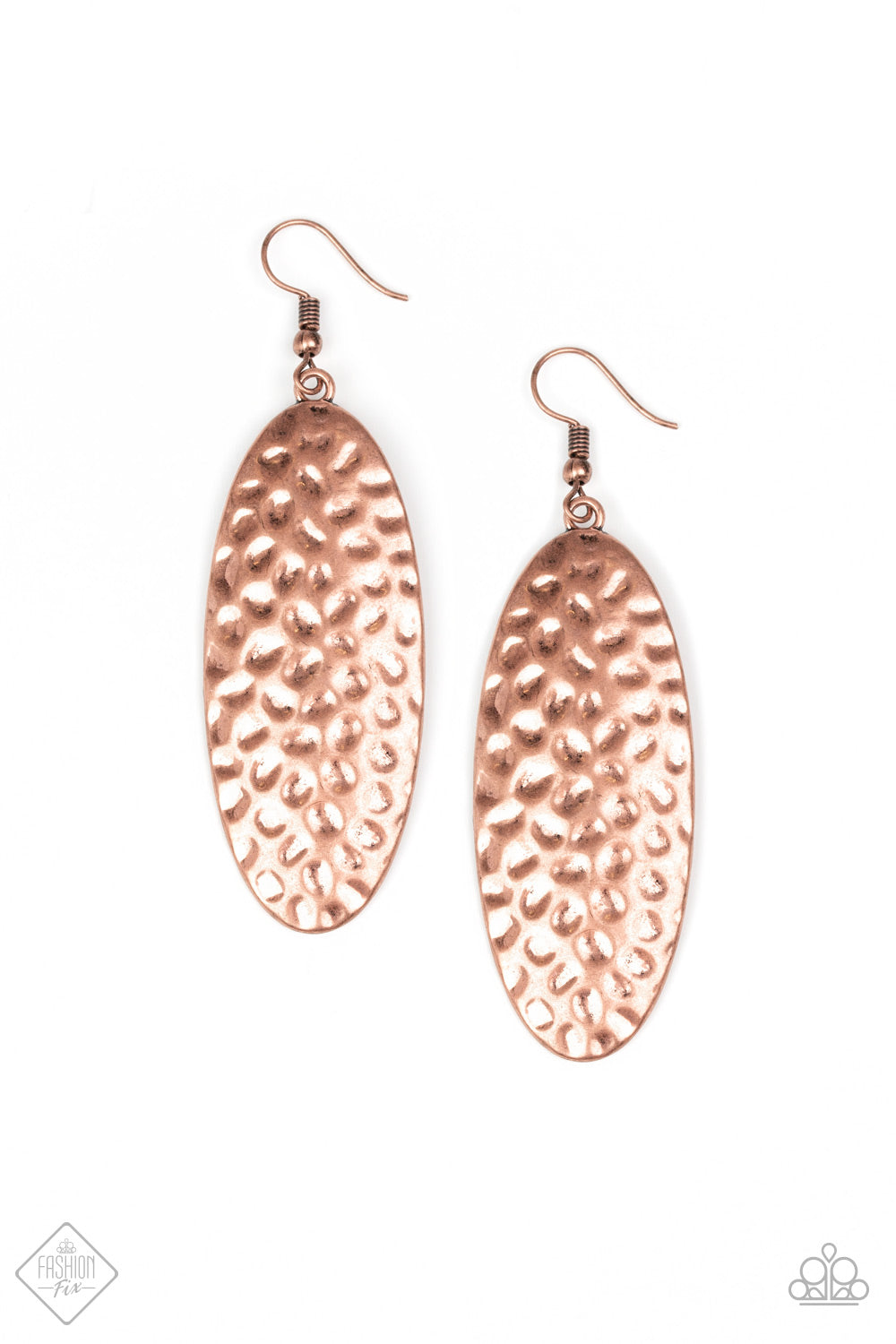 Radiantly Radiant Earrings