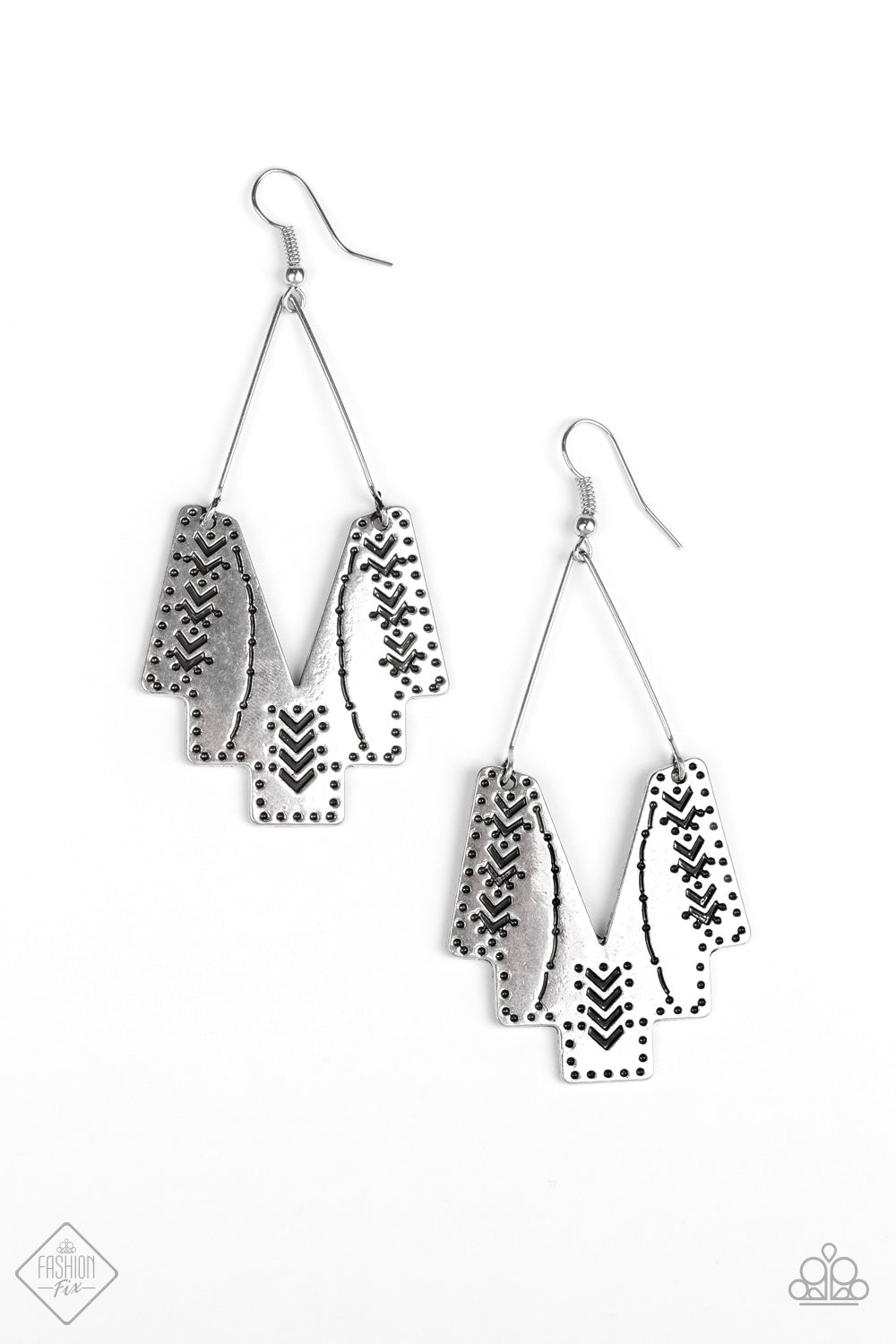 Arizona Adobe Earrings