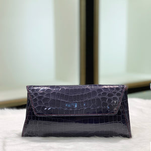 Carmen Evening Clutch