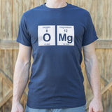 OMG Elements T-Shirt (Mens)