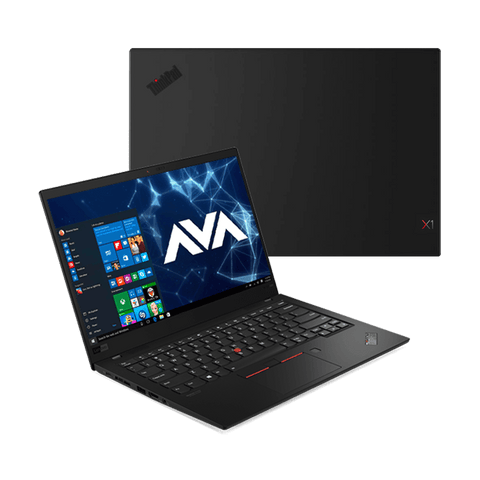 ThinkPad X1 Carbon (7th Generation)
