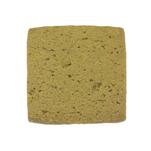 Load image into Gallery viewer, Green Tea Cookie