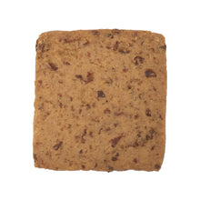 Load image into Gallery viewer, 煙燻火腿曲奇 Smoked Ham Cookie